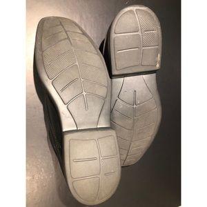 Bostonian Shoes - Men's - Dress Slide On